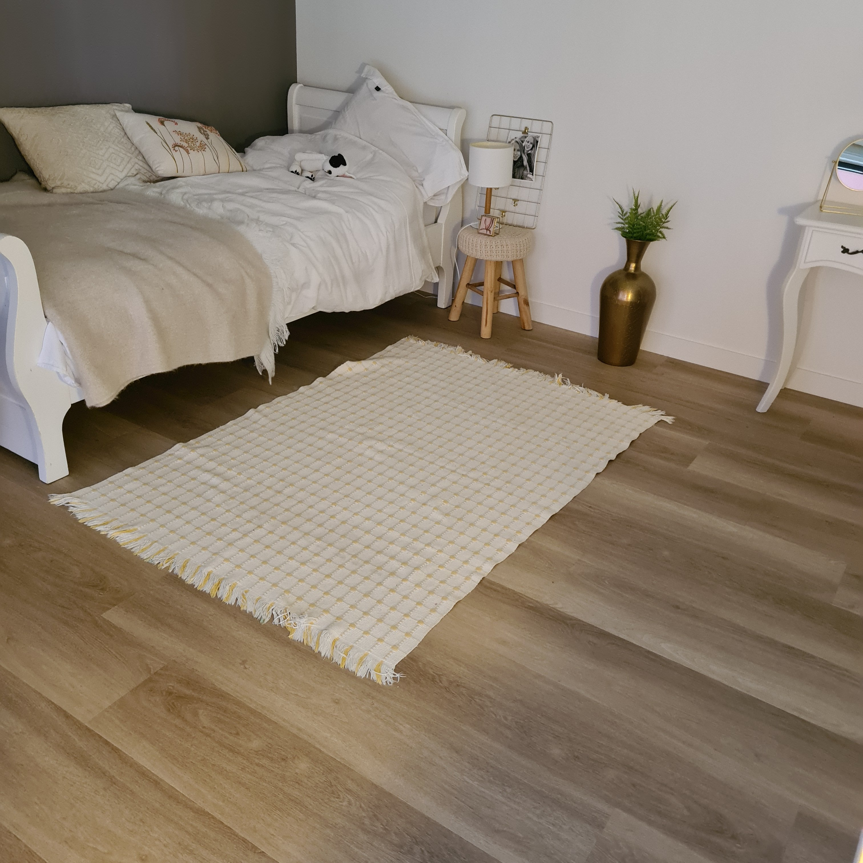 PVC vloer Abbey van Cotap